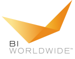 BI Worldwide Logo