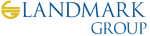 Landmark Group Logo
