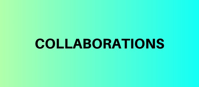 Collaboration tips for small businesses